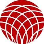 Moviola Site Logo