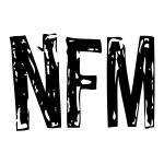 NewFilmmakers Los Angeles Site Logo