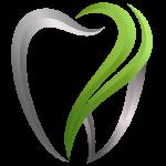 Dentex Dental Studio Site Logo